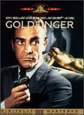 cover: Goldfinger (007)
