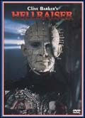 cover: Hellraiser (1987)