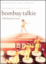 cover: Bombay Talkie