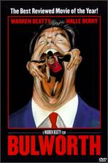 cover: Bulworth