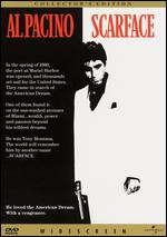 cover: Scarface (1983-2d Anniversary Edition)