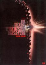 cover: Texas Chainsaw Massacre, The (1974)