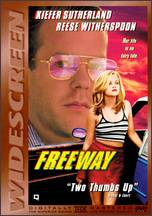 cover: Freeway (1996)
