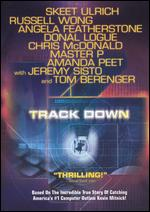 cover: Track Down