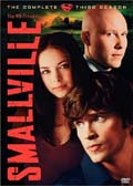 cover: Smallville: 3rd Season - d5-6/6