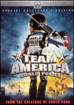 cover: Team America World Police (R-rated)