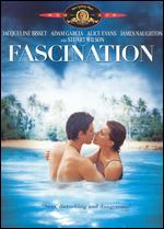 cover: Fascination (2004)