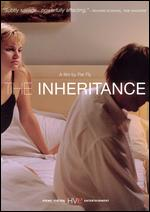 cover: Inheritance (Arven)