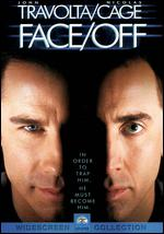 cover: Face/Off