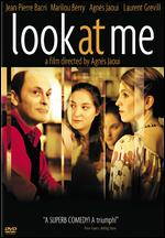 cover: Look at Me (Comme une Image)