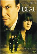cover: Deal, The (2004)