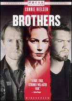 cover: Brothers (Brødre)