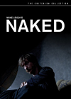 cover: Naked (2d-Mike Leigh)