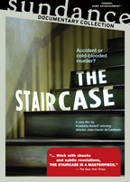 cover: Staircase, The (2004) - d2/2