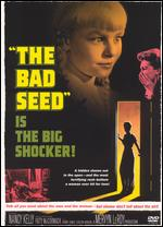 cover: Bad Seed, The (1956)