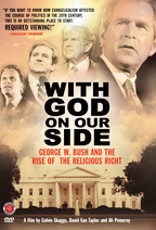 cover: With God on Our Side