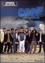 cover: Cool! (2004)