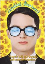 cover: Everything Is Illuminated
