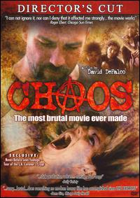 Chaos (2005, Director's Cut))