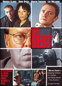 cover: Debt, The (2003)