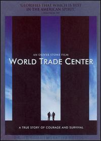 cover: World Trade Center (2d)