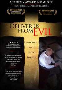 cover: Deliver Us From Evil (2006)