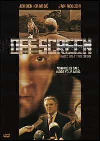 cover: Off Screen (2005)