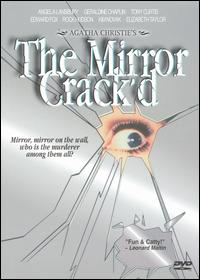 cover: Mirror Crack'd, The (1980)
