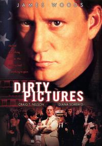 cover: Dirty Pictures (2000)