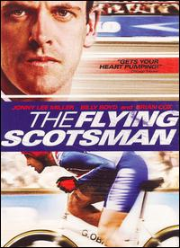 cover: Flying Scotsman, The (2006)