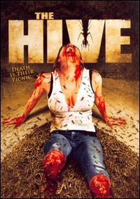 Hive, The (2008)