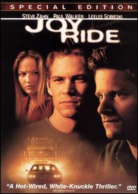 cover: Joy Ride (2001)