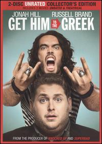cover: Get Him to the Greek (2d-2010)