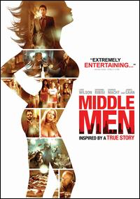 cover: Middle Men (2010)