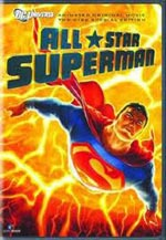 cover: All-Star Superman (2d-2011)