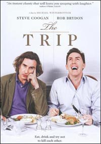 cover: Trip, The (2010)
