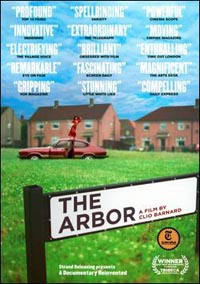 cover: Arbor, The (2011)