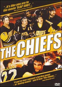 cover: Chiefs, The (2004)