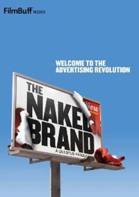 cover: Naked Brand, The (2012)